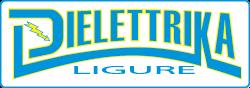 Dielettrika Ligure
