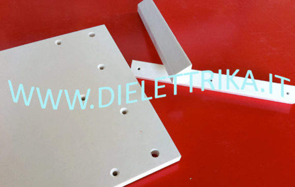 DielettrikGlass SMC UP GM 203 HM 2471